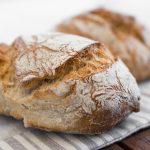 Dave's Killer Bread O Ezekiel Bread, ¿cuál es mejor para ti?